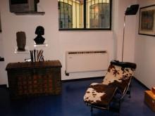 Ufficio Immobiliare del 10 Milano
