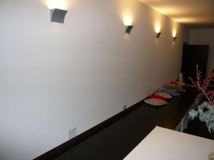 Open Space per bambini centro storico Monza